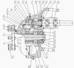 31-MTZ-1221