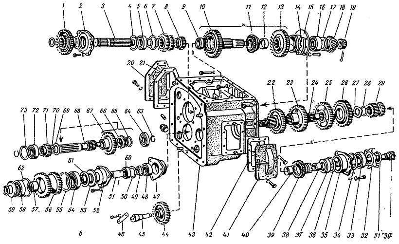 repair-259
