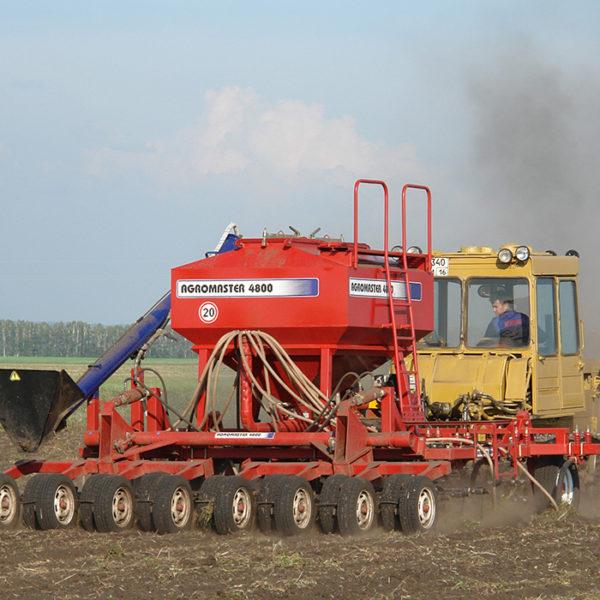 agrator48004