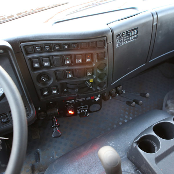 AGRATORauto4