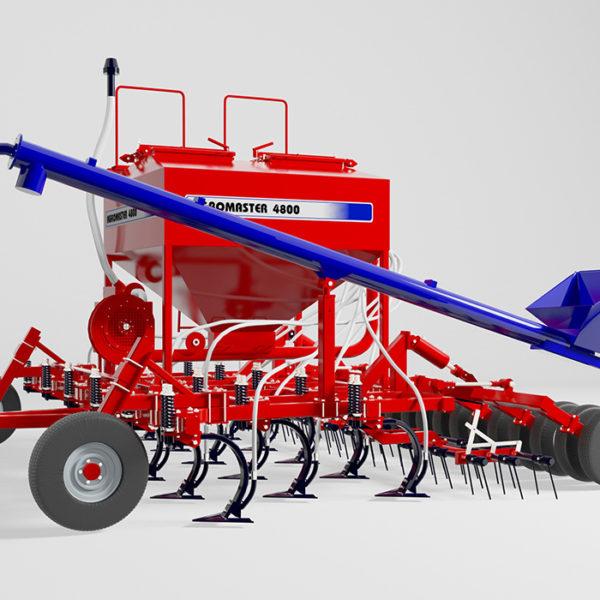 agrator48002
