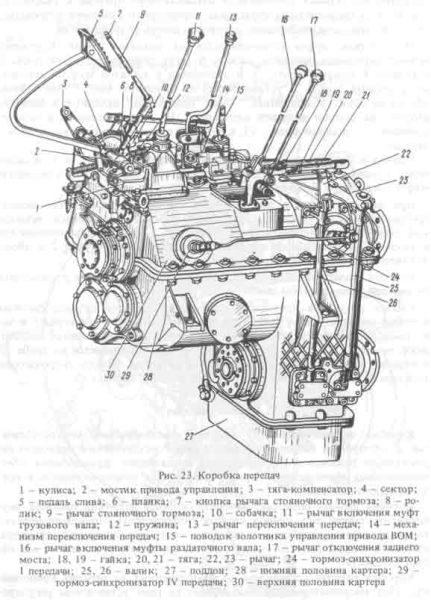 kpp744