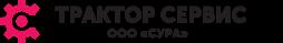"""Производство и продажа узлов для тракторов """"Кировец"""", """"Т-150К"""" – Трактор Сервис +"""