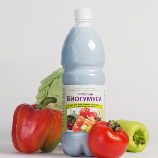 Biohumus-1