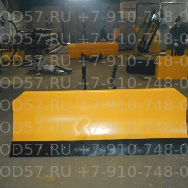 dscn3526
