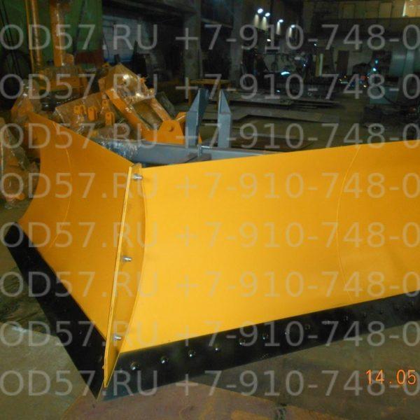 dscn4495