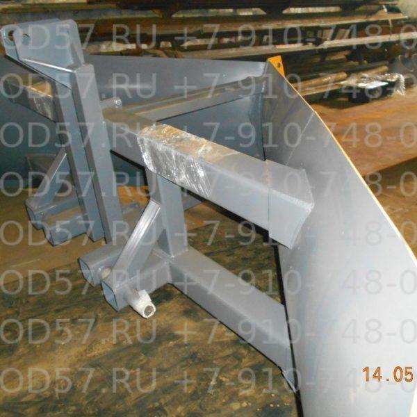 dscn4502