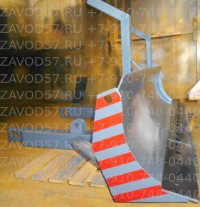 lesnoj_otval_htz