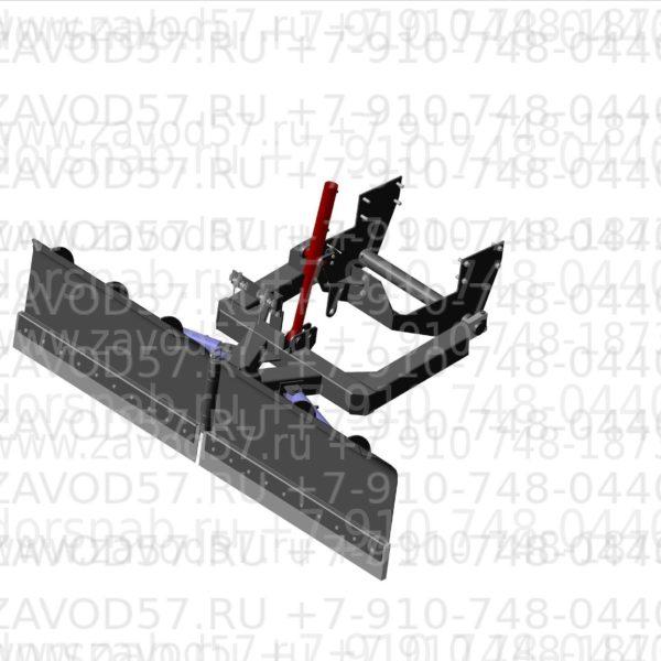 ob-0200000_sb_oborudovaniye_buldozernoye_ob-02_dlya_traktora_khtz-150