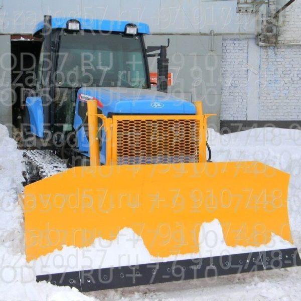 ob-09100000_sb_oborudovaniye_buldozernoye_ob-091_dlya_traktora_tg-90