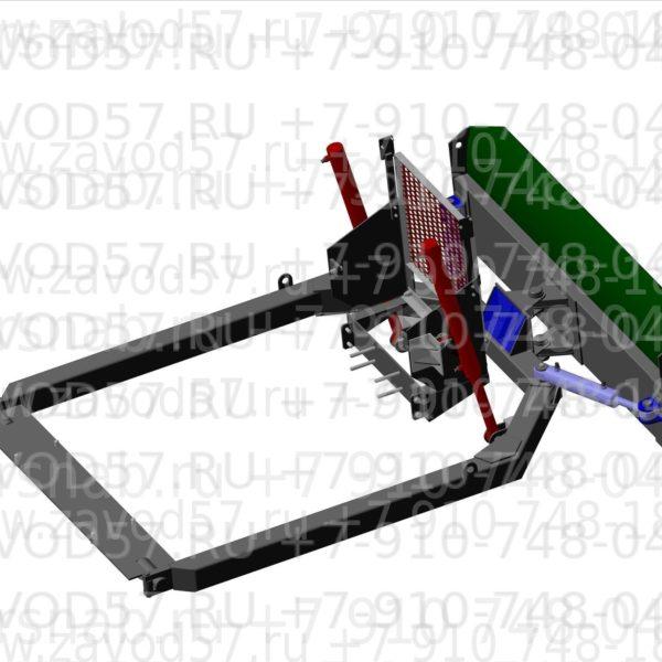 ob-09100000_sb_oborudovaniye_buldozernoye_ob-091_dlya_traktora_tg-90_0