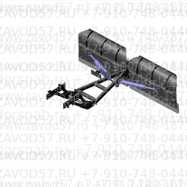 ob-1100000_sb_oborudovaniye_buldozernoye_0