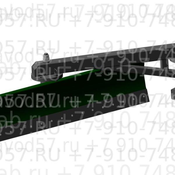 ob-2600000_sb_otval_na_zadney_naveske_traktora_mtz-82vid_1